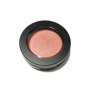 Shea Butter Lip & Cheek - Coral Reef - LittleStuff4u Minerals
