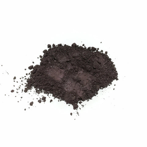Eggplant Eye Liner Shadow - LittleStuff4u Minerals