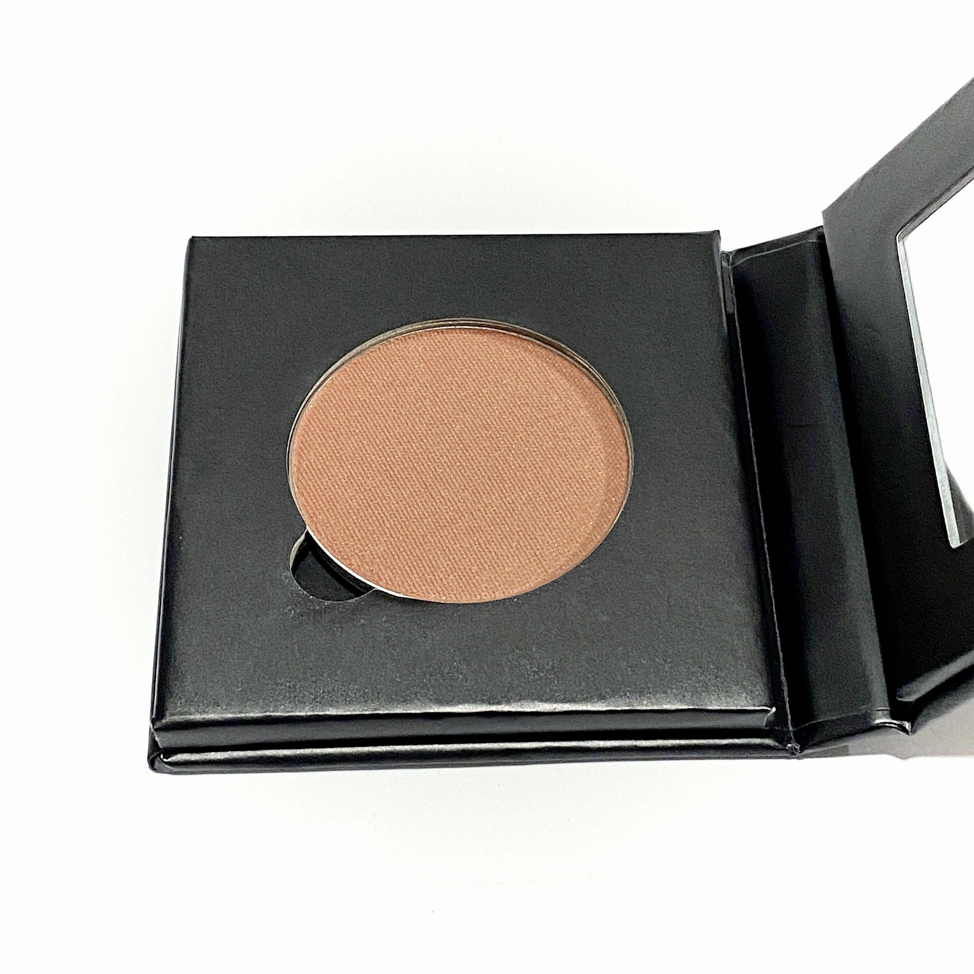 Pressed Mineral Blush - Endless Summer