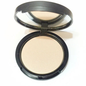Organic Face Highlighter - LittleStuff4u Minerals