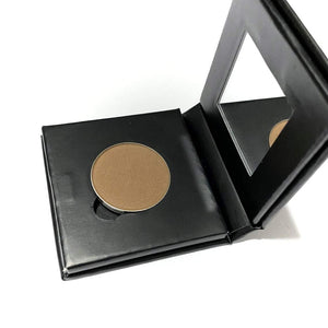 Pressed Mineral Eyeshadow - Toast