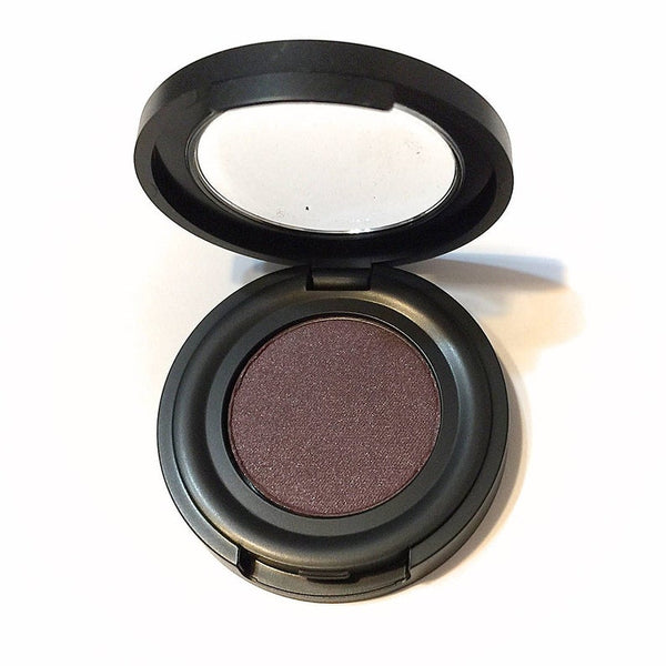 Pressed Mineral Eye Shadow - Twilight