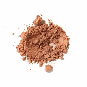 Beach Bum Mineral Blush