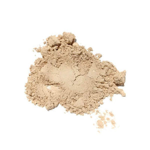 Lite Neutral Mineral Foundation - LittleStuff4u Minerals