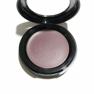 Shea Butter Lip & Cheek - Kokomo - LittleStuff4u Minerals