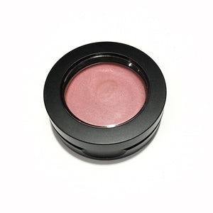 Shea Butter Lip & Cheek - Malibu - LittleStuff4u Minerals