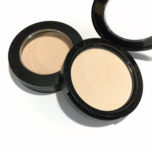 Peach Fuzz Highlighter - LittleStuff4u Minerals