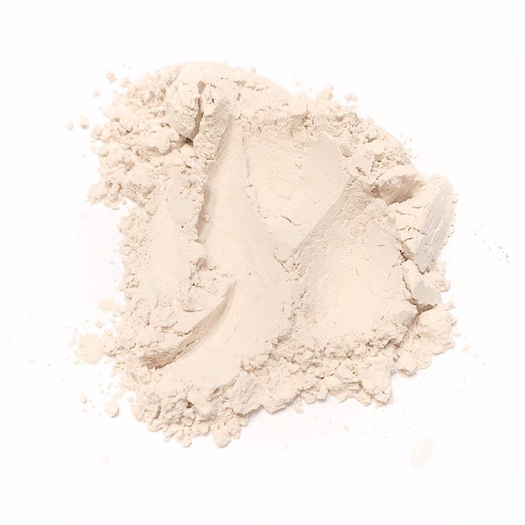 Pearl Dust Finishing Powder - LittleStuff4u Minerals
