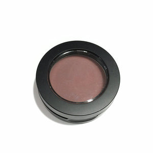 Shea Butter Lip & Cheek - Plummet - LittleStuff4u Minerals