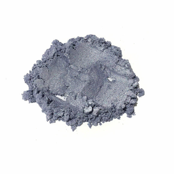 Prom Night Eye Shimmeral - LittleStuff4u Minerals