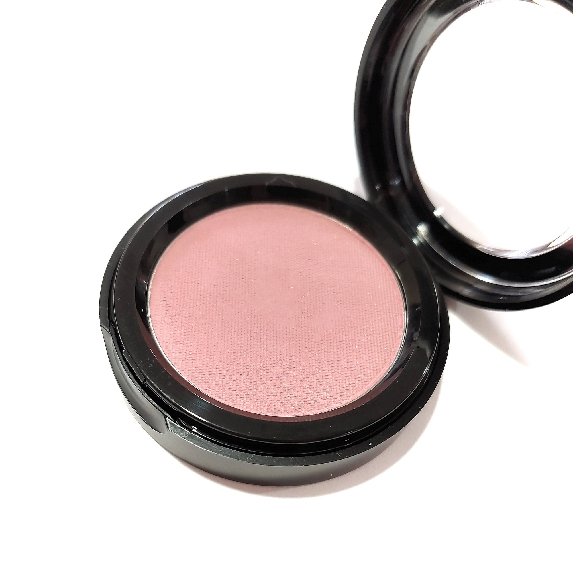 Pressed Mineral Blush - Rosey Posey