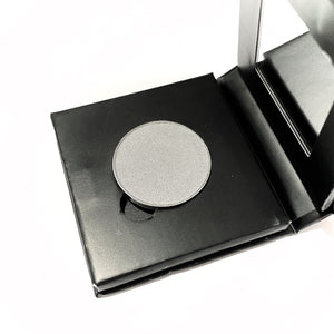 Pressed Mineral Eye Shadow Single