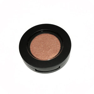 Organic Pressed Mineral Eye Shadow - Tigress - LittleStuff4u Minerals