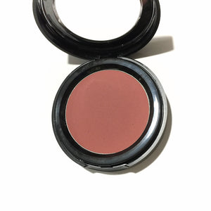 Shea Butter Lip & Cheek - Timeless - LittleStuff4u Minerals