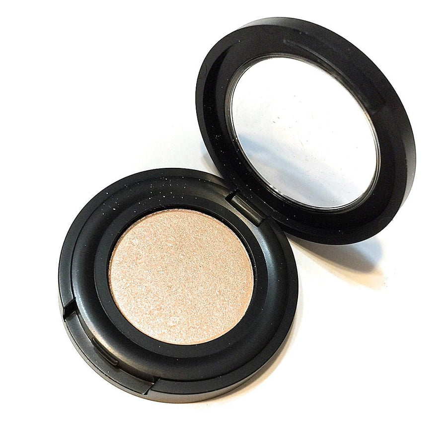 Organic Pressed Mineral Eye Shadow - Trinket - LittleStuff4u Minerals