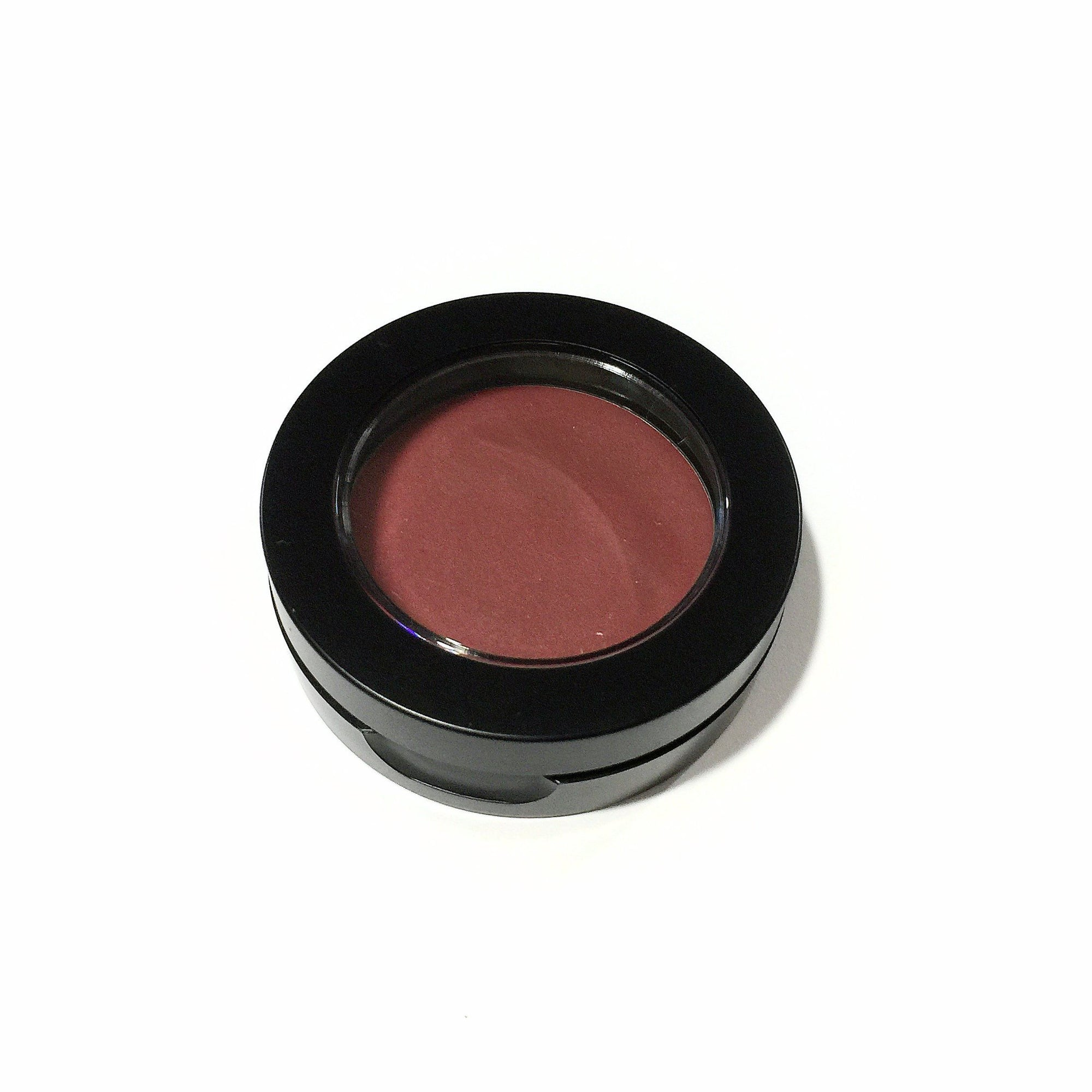 Shea Butter Lip & Cheek - Vinyard - LittleStuff4u Minerals