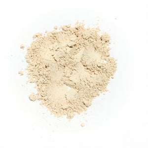 Winter Wheat Matte Eye Shadow - LittleStuff4u Minerals