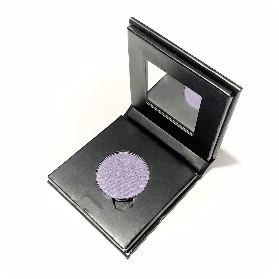Organic Pressed Mineral Eye Shadow - LittleStuff4u Minerals