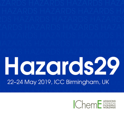 Hazards 29 Conference Proceedings