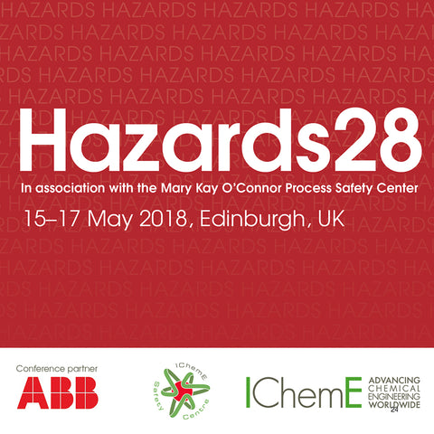 Hazards 28 Conference Proceedings
