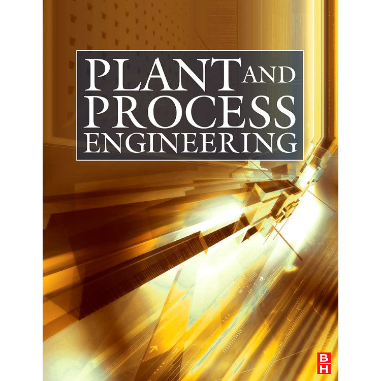 Plant and Process Engineering 360, 1st Edition