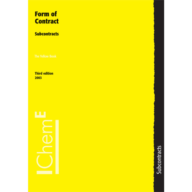 Yellow Book Pdf