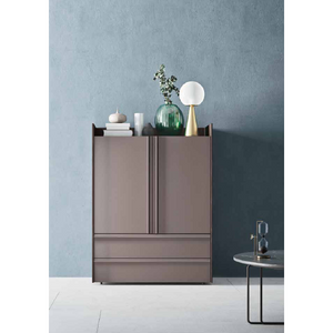 Sideboard Tray collectie orme