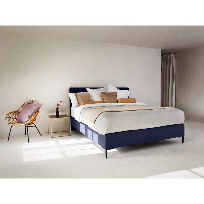 Boxspring Choose & Snooze Beka