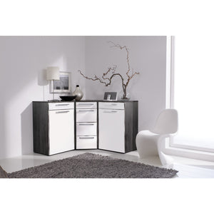 Commode Algero Basic Nolte