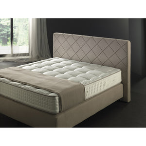 Boxspring Fiona recor bedding