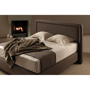 Boxspring Helena recor bedding