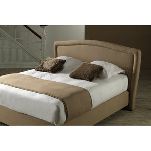 Boxspring Louisa Recor Bedding