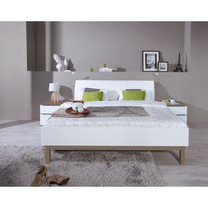 Bed Sonyo- collectie