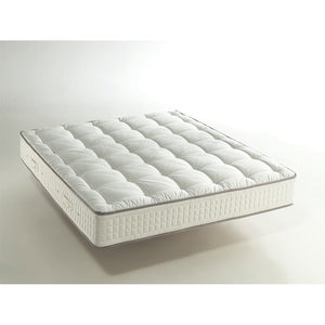 Matras Sentimento recor bedding