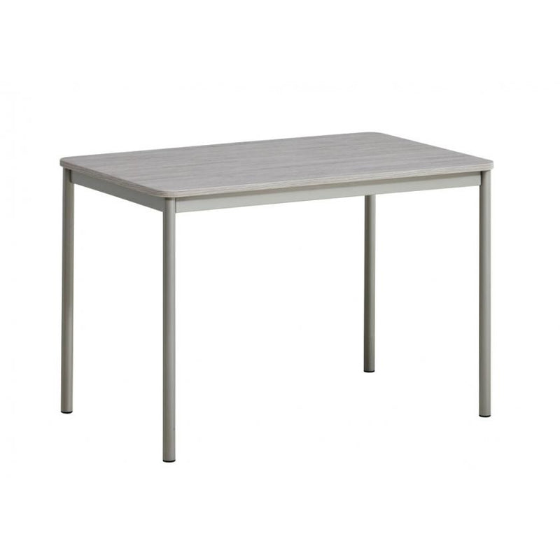 Tafel Basic perfecta