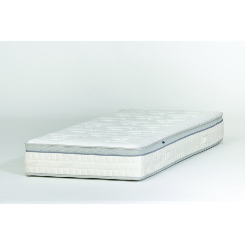Matras pocketveren Visco Gel 26 Recor Bedding