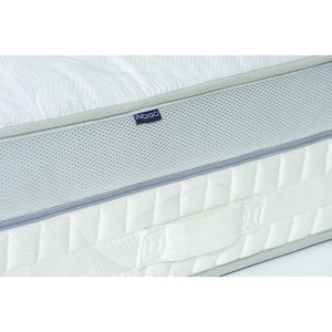 Matras pocketveren visco-gel 30 recor bedding