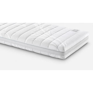 Pocketverenmatras Allure Beka