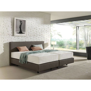 Boxspring olaf tweepersoon Recor Bedding