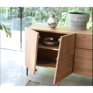 Design dressoir devina nais