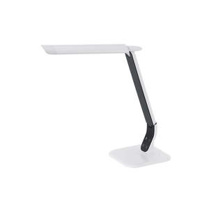 Bureaulamp led sellano eglo