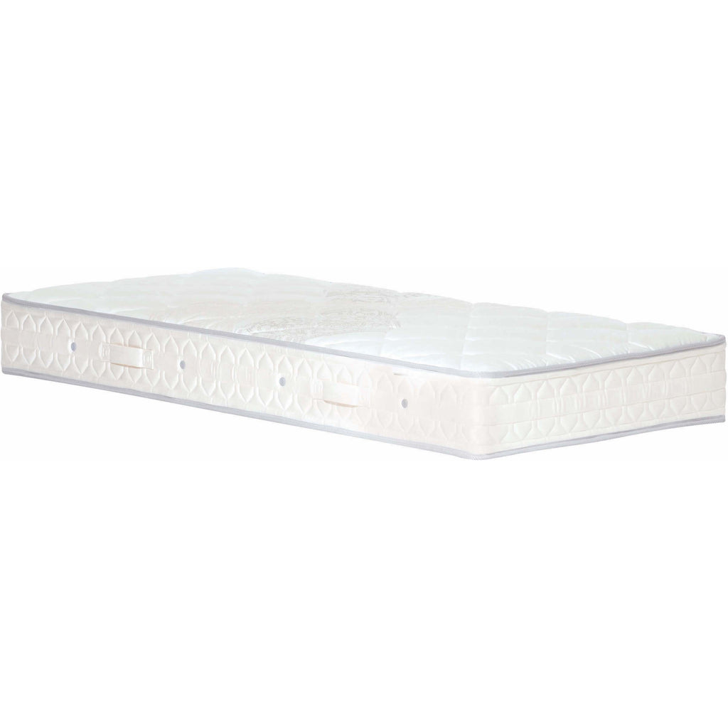 Matras pocketveren infinity 20 classic modern recor bedding