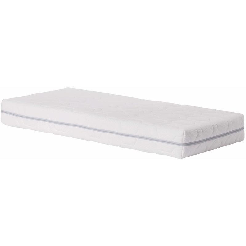 Pocketverenmatras 7.10 clean recor bedding