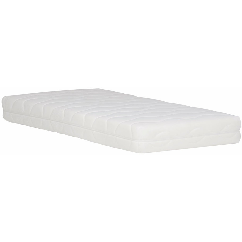 Matras pocketveren 7.20 clean recor bedding
