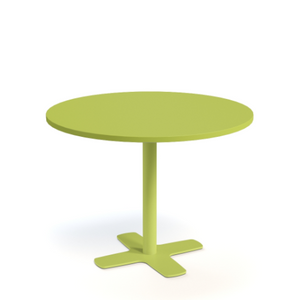 Ronde tafel spinner perfecta