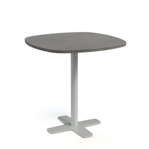 Tafel spinner perfecta