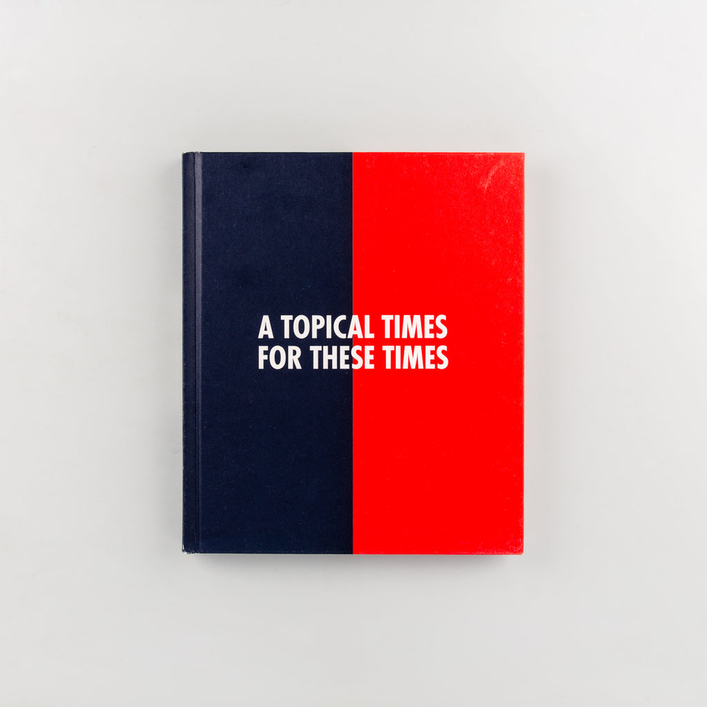 A Topical Times For These Times Book Of Liverpool Football by Ken Grant - 1