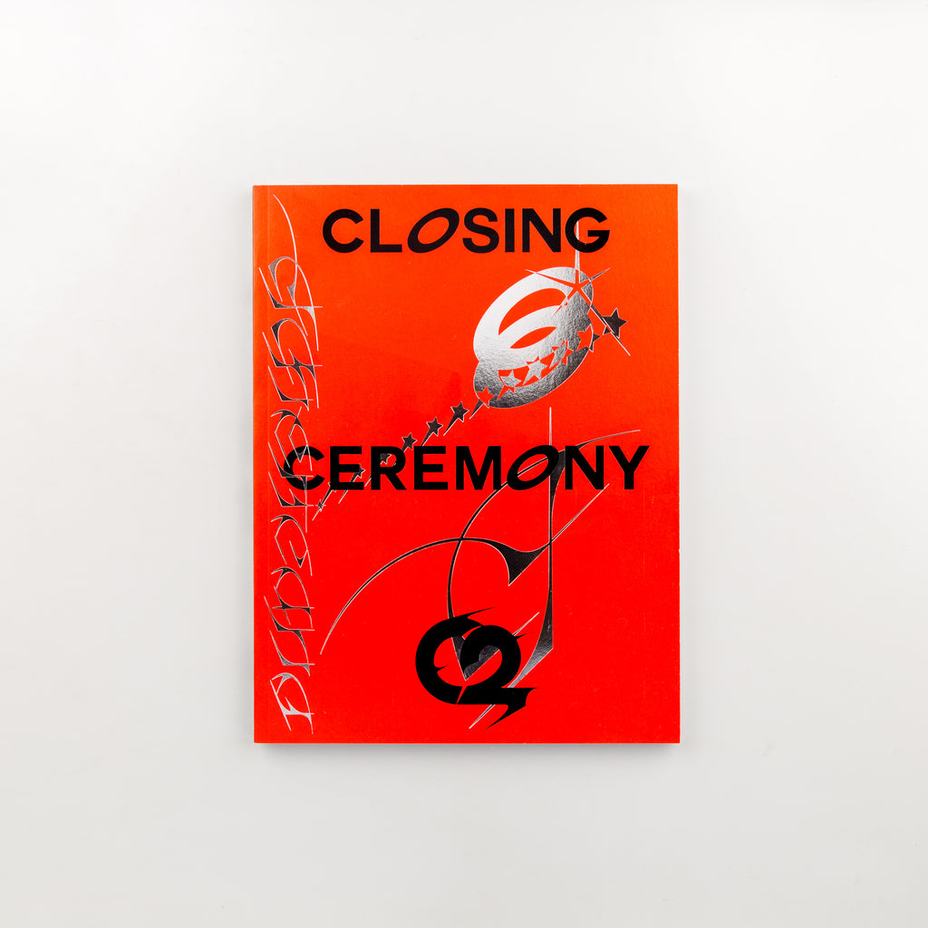 Closing Ceremony Magazine 2 - 1