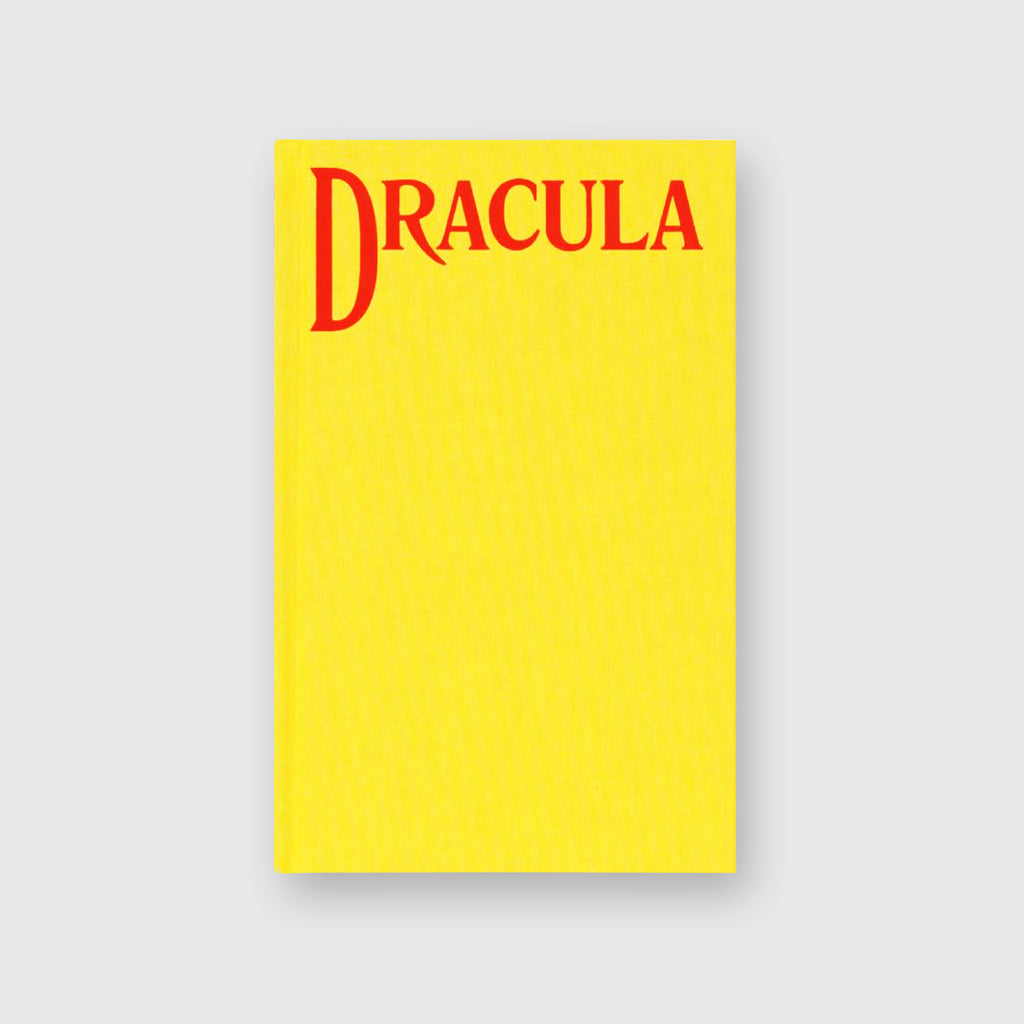 Dracula by Bram Stoker, James Pyman - 3