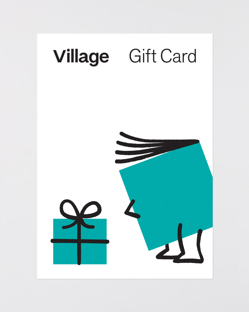 Gift Card - 953